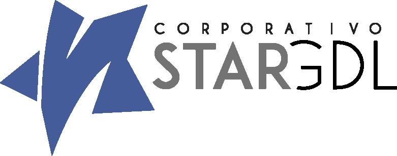 CORPORATIVO STARGDL